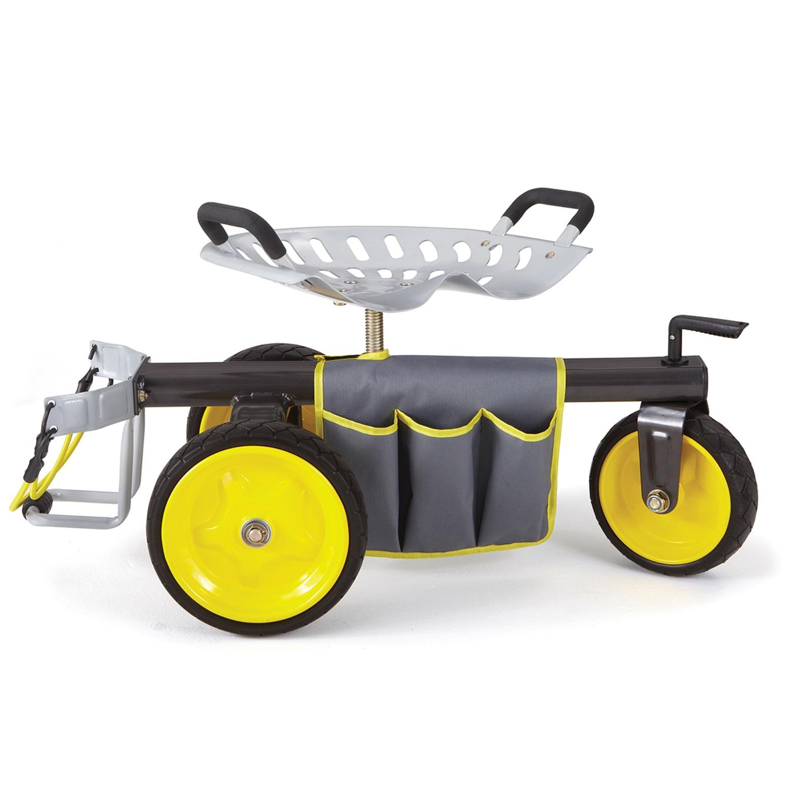 Gor Rgc Gorilla Carts