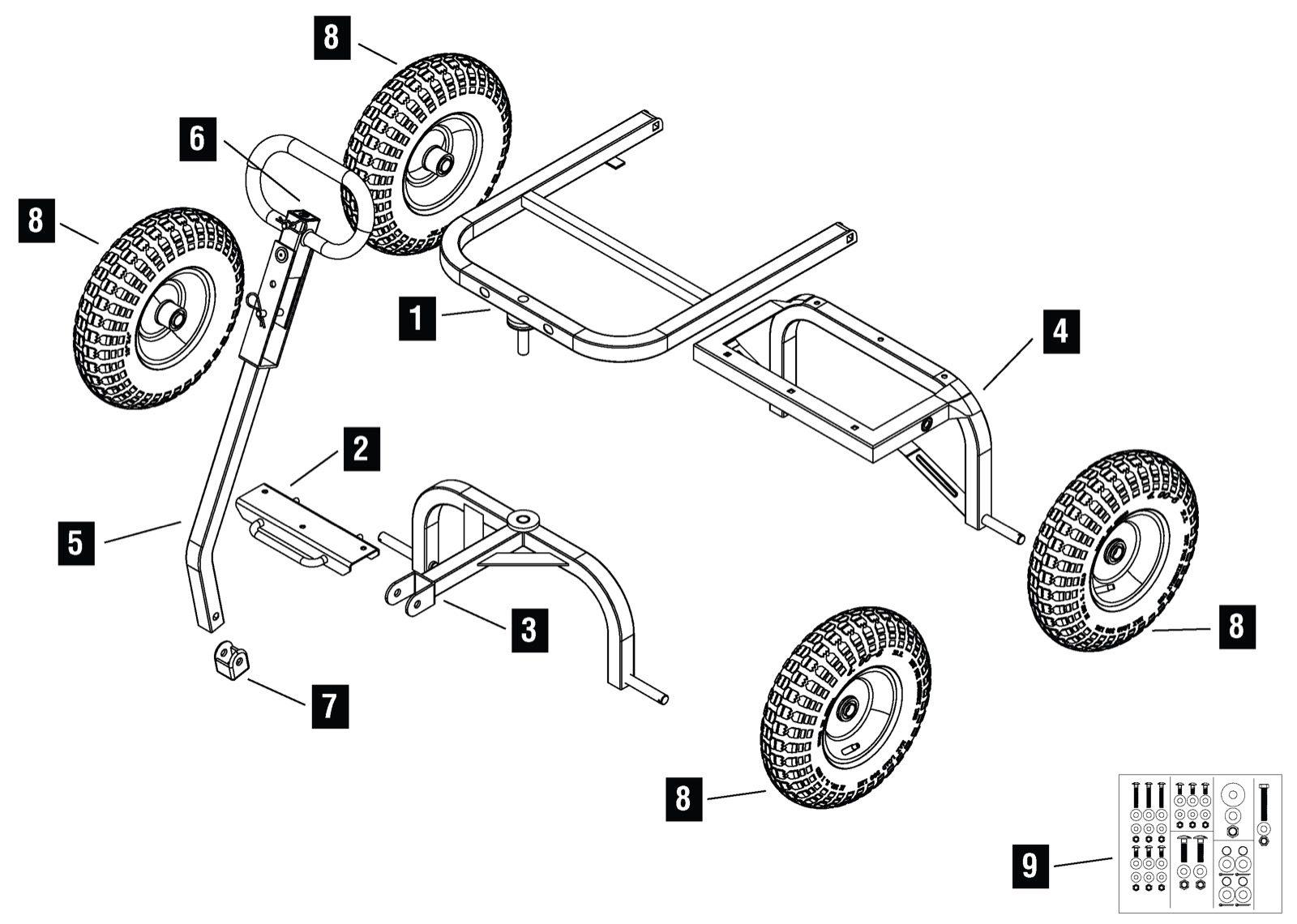 Taylor Golf Carts Wiring Source Vintage Cart 36 Volt Ezgo Diagram Gallery Moreover Likewise Harley Davidson Engine Also