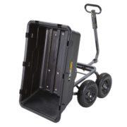 Gor6ps C Gorilla Carts